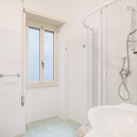 Rent this 5 bed room on Circonvallazione Nomentana in 00162 Rome RM, Italy