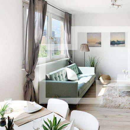 Rent this 3 bed apartment on Westliche Börde in Warsleben, ST