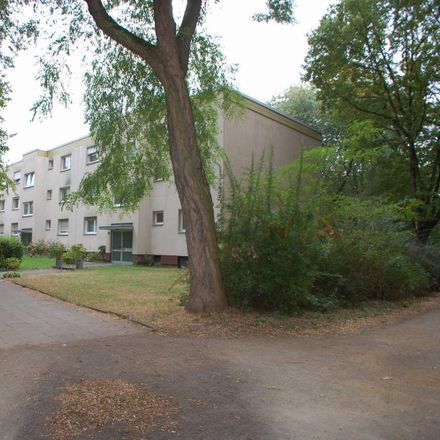 Rent this 2 bed apartment on Hans-Sachs-Straße 84 in 47166 Duisburg, Germany