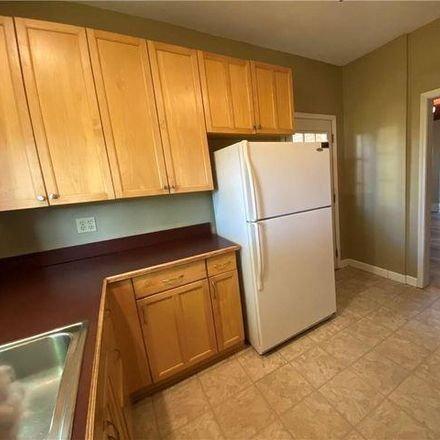 Rent this 3 bed apartment on 2942 Mattern Avenue in Dormont, PA 15216