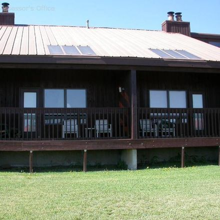 Rent this null bed apartment on Davis Cup Dr in Pagosa Springs, CO