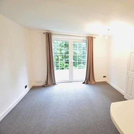 Rent this 1 bed apartment on 80 Willow Avenue in Stockport SK8 6BD, United Kingdom