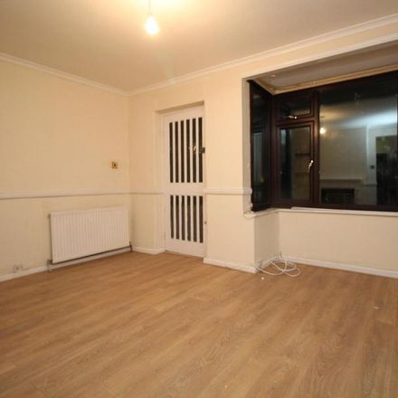 Rent this 3 bed house on 60 School Road in London RM10 9QB, United Kingdom