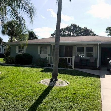 Rent this 3 bed house on 1238 Forsyth Drive in North Fort Myers, FL 33903
