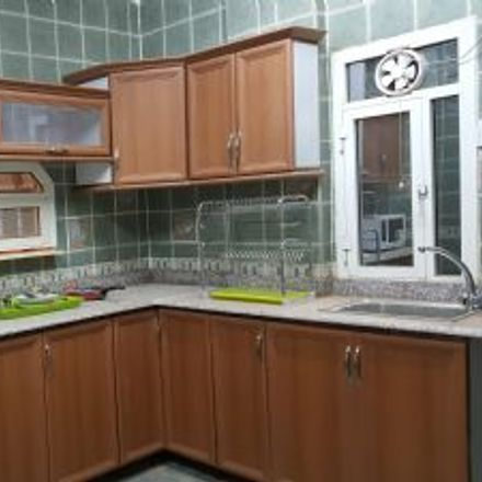 Rent this 2 bed apartment on Al Mek Nimir Circle in 11114 Khartoum, Sudan
