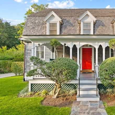 Rent this 4 bed house on E Hampton Dr in East Hampton, NY