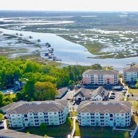 Rent this 2 bed apartment on 181 Rebellion Farms Place in Charleston, SC 29492