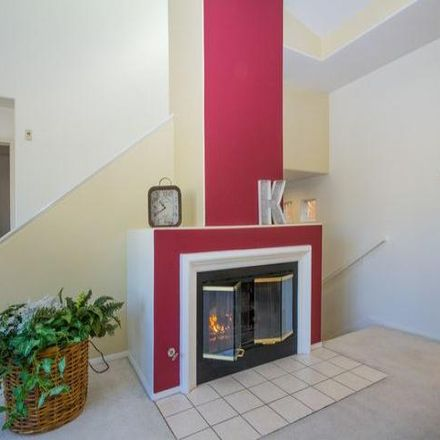 Rent this 2 bed condo on 2781 Dietrich Drive in Tustin, CA 92782