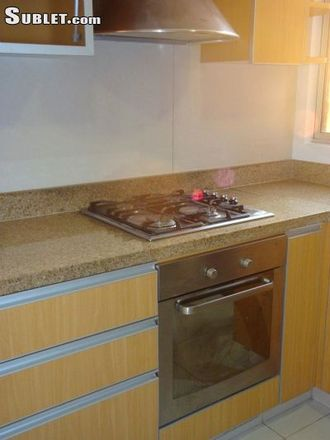 Rent this 3 bed apartment on Canela in Calle 95, 1100111 Chapinero