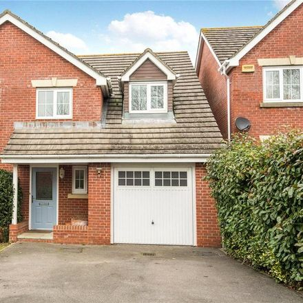 Rent this 5 bed house on Whitetree Close in Eastleigh SO50 7FE, United Kingdom