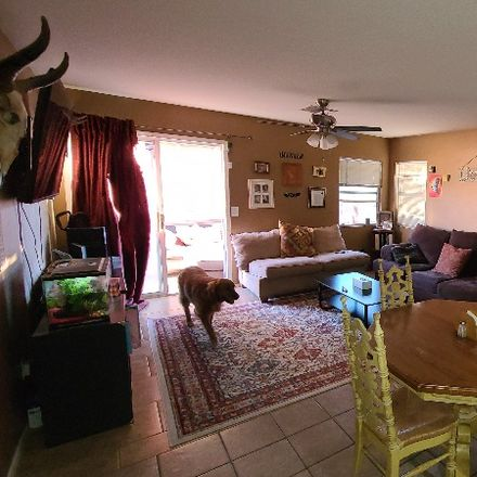Rent this 1 bed room on 11344 West Duluth Avenue in Youngtown, AZ 85363