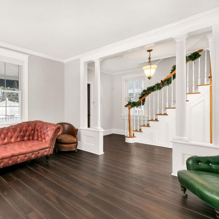 Rent this 3 bed loft on 17 Brown Place in Red Bank, NJ 07701