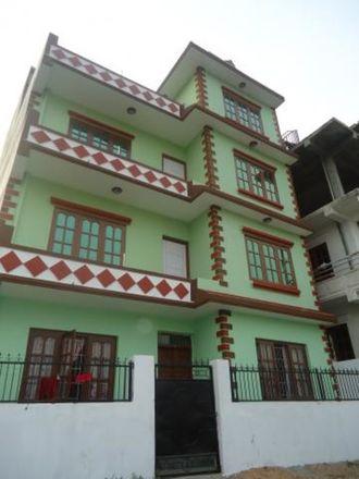 Rent this 2 bed house on Magar Gaun in Dhuncho Pakha, Kathmandu
