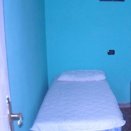 Rent this 3 bed apartment on Via Luigi Roux in 00159 Rome RM, Italy