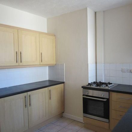 Rent this 2 bed house on Grosvenor Road in Liverpool L4 5QX, United Kingdom