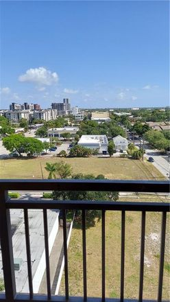 Rent this 2 bed house on North Federal Highway in Fort Lauderdale, FL 33394