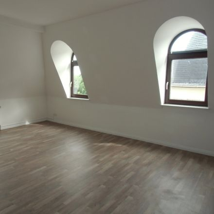 Rent this 2 bed apartment on Hafenstraße 123 in 27576 Bremerhaven, Germany
