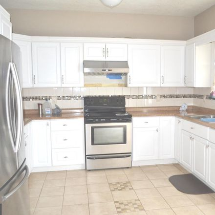 Rent this 3 bed townhouse on 195 Mahogany Drive in North East, Cecil County