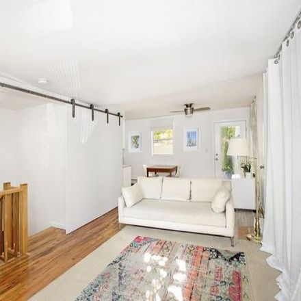 Rent this 2 bed house on 247 15th Street in New York, NY 11215