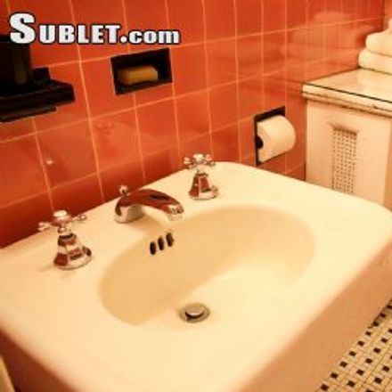 Rent this 1 bed townhouse on 126 West 13th Street in New York, NY 10011