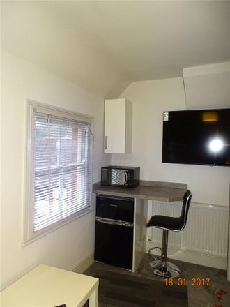 Rent this 1 bed house on Creations in Sidbury, Worcester WR1 2HU