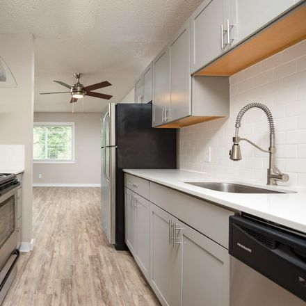 Rent this 3 bed apartment on East Portland Freeway Connection in Norwood, OR 97062