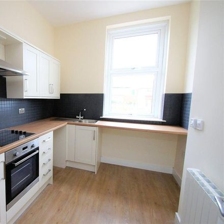 Rent this 2 bed apartment on Wolverhampton Road in Cannock Chase WS11 1AP, United Kingdom