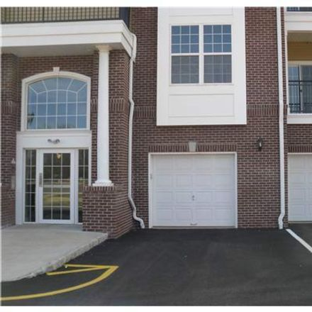 Rent this 2 bed apartment on 746 Liberty Court in Piscataway Township, NJ 08854