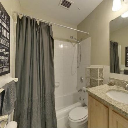 Rent this 2 bed condo on 1734 Bryant Avenue South in Minneapolis, MN 55403