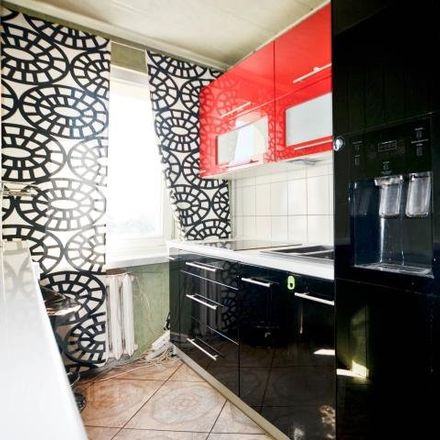 Rent this 3 bed apartment on Wodospady 40 in 40-575 Katowice, Poland