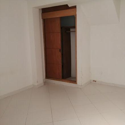 Rent this 2 bed apartment on Drogueria Eufarma in Carrera 68 Cra 68 #98-149, Comuna 5 - Castilla