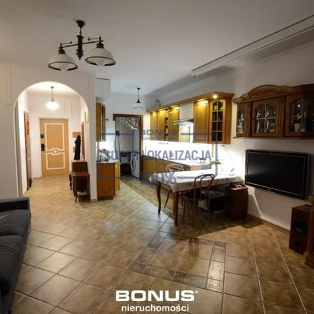 Rent this 2 bed apartment on Jaworowska 7B in 00-766 Warsaw, Poland