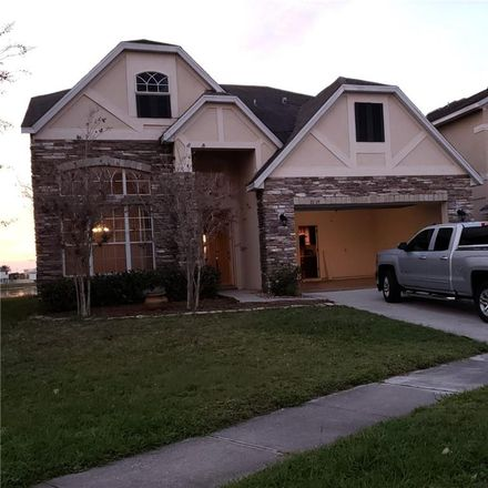 Rent this 5 bed house on Arbor Ct in Orlando, FL