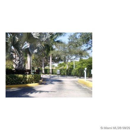 Rent this 2 bed condo on 791 North Pine Island Road in Plantation, FL 33324