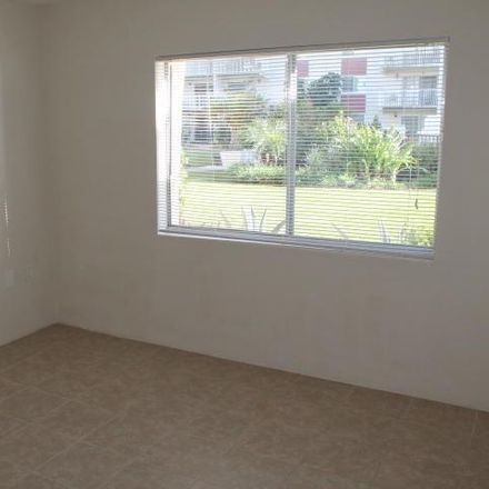 Rent this 1 bed apartment on N Halifax Ave in Daytona Beach, FL