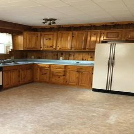 Rent this 3 bed house on 38 Portland Street in Keene, NH 03431