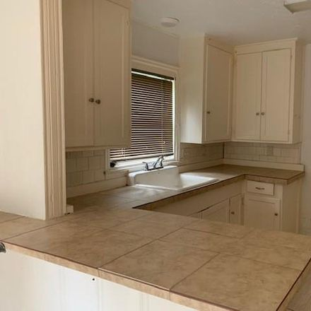 Rent this 3 bed house on 8108 Howard Drive in Houston, TX 77017