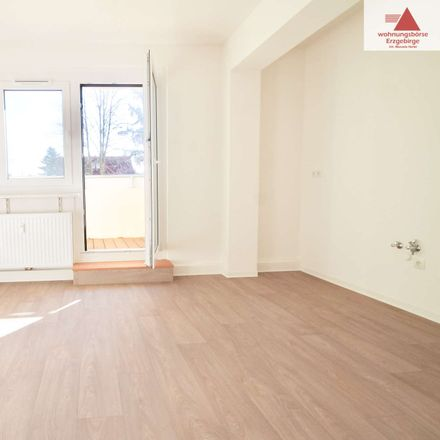 Rent this 2 bed apartment on Klingenberg in Pretzschendorf, SAXONY