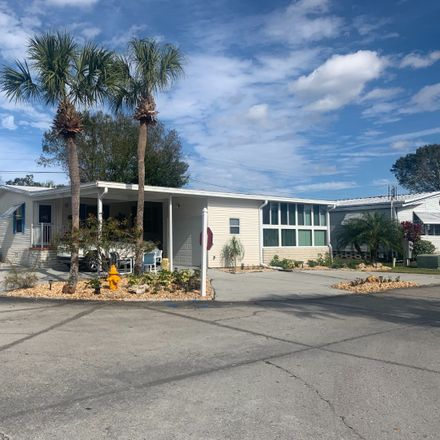 Rent this 2 bed house on 1685 Poppy Circle in Lakeland, FL 33803