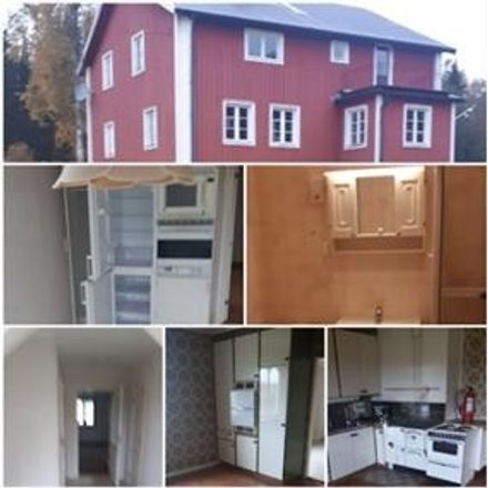 Rent this 7 bed house on 891 95