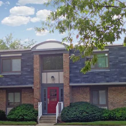 Rent this 3 bed apartment on Oakland Road in Ravenswood, IN 46240