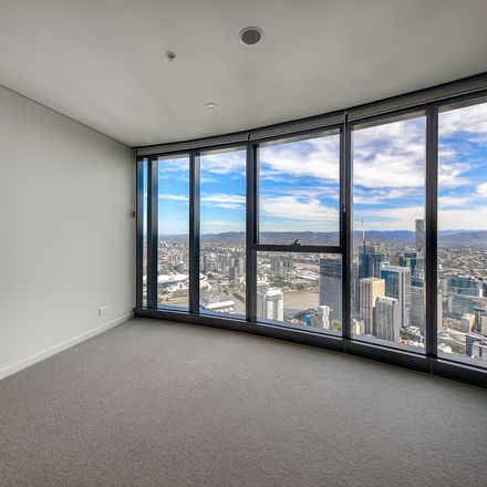 Rent this 2 bed apartment on 7006/222 Margaret Street