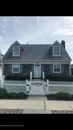 Rent this 3 bed house on 27 Goetze Street in Bay Head, NJ 08742
