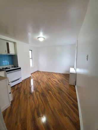Rent this 2 bed apartment on 42nd Ave in Corona, NY