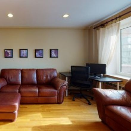 Rent this 3 bed apartment on #3 in 3411 Guider Avenue, Brighton Beach