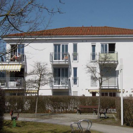 Rent this 1 bed loft on Taufkirchen in BAVARIA, DE