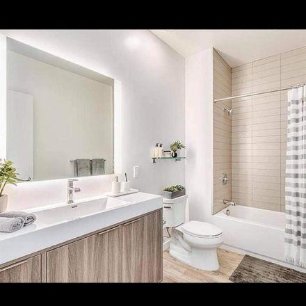 Rent this 1 bed room on 1132 Bishop Street in Honolulu, HI 96813