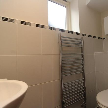 Rent this 2 bed house on Whitehorse Street in Baldock SG7 6QQ, United Kingdom