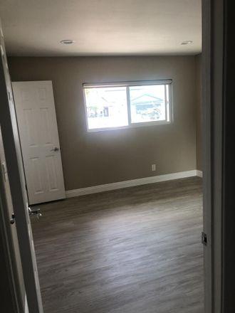 Rent this 1 bed room on 20882 Catamaran Lane in Huntington Beach, CA 92646