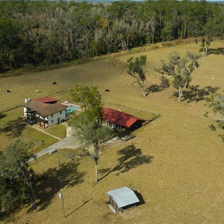 Rent this 3 bed house on E Rosehill Dr in Boynton Beach, FL